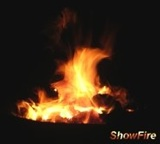 ShowFire